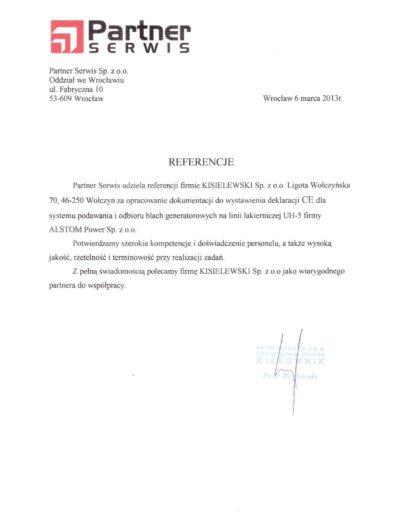 2013_03_06_Partner_Serwis_pl