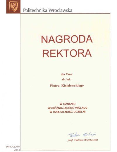 2013_11_15_Nagroda_rektora