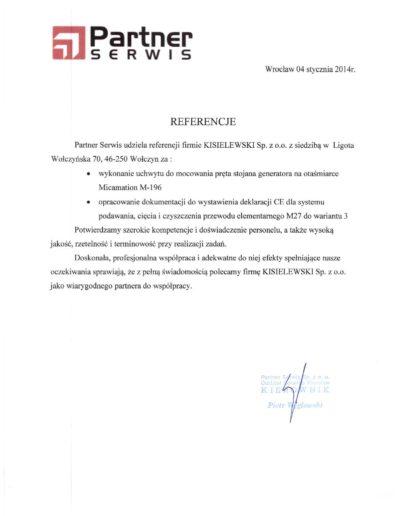 2014_01_04_Partner_Serwis_pl