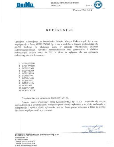 2014_01_22_DFME_pl