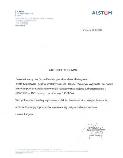 2011_03_11_Alstom_pl