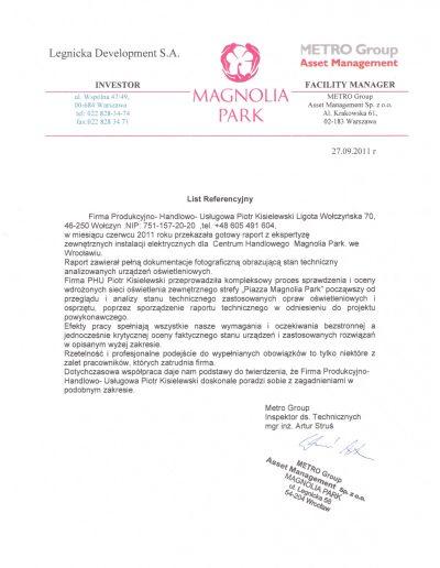 2011_09_27_Magnolia_Park_Wroclaw_pl