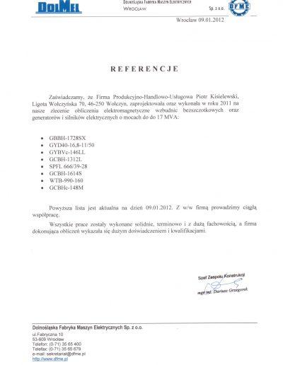 2012_01_09_DFME_obliczenia_pl