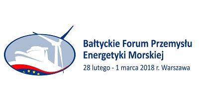 Morska Energetyka Wiatrowa – kołem zamachowym polskiej gospodarki