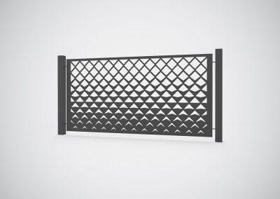 Ogrodzenie-ciete-laserowo-KISIELEWSKI-Steel-Design-W004-render.jpg