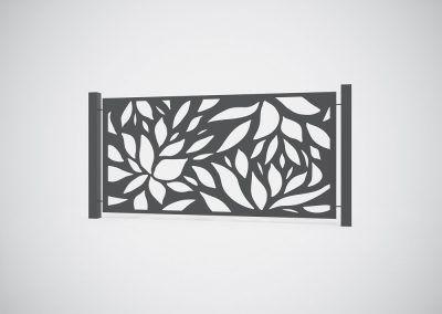 Ogrodzenie-ciete-laserowo-KISIELEWSKI-Steel-Design-W003-render.jpg