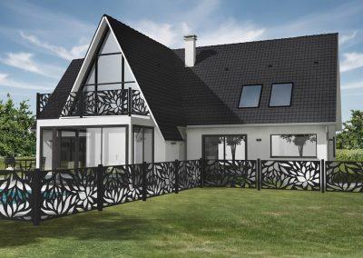 Ogrodzenie-ciete-laserowo-KISIELEWSKI-Steel-Design-W003.jpg