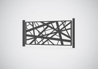Ogrodzenie-ciete-laserowo-KISIELEWSKI-Steel-Design-W005-render.jpg