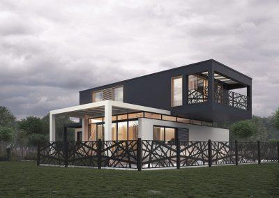 Ogrodzenie-ciete-laserowo-KISIELEWSKI-Steel-Design-W005.jpg