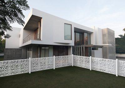 Ogrodzenie-ciete-laserowo-KISIELEWSKI-Steel-Design-W006.jpg