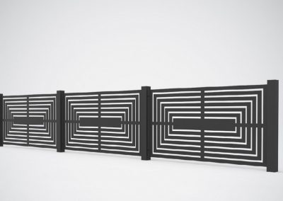 Ogrodzenie-ciete-laserowo-KISIELEWSKI-Steel-Design-W001-render.jpg