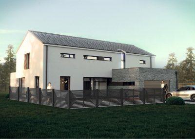 Ogrodzenie-ciete-laserowo-KISIELEWSKI-Steel-Design-W001.jpg
