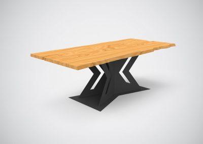 Stol-ciety-laserowo-KISIELEWSKI-Steel-Design-S001.jpg