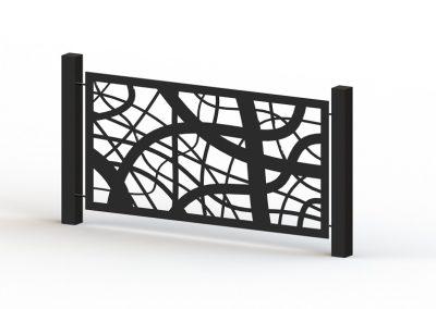 Ogrodzenie-ciete-laserowo-KISIELEWSKI-Steel-Design-W007-render.jpg