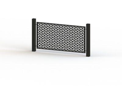 Ogrodzenie-ciete-laserowo-KISIELEWSKI-Steel-Design-W008-render.jpg