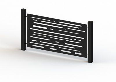 Ogrodzenie-ciete-laserowo-KISIELEWSKI-Steel-Design-W009-render.jpg