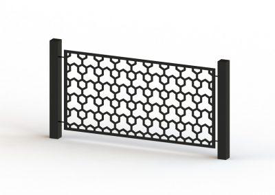 Ogrodzenie-ciete-laserowo-KISIELEWSKI-Steel-Design-W010-render.jpg