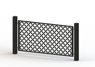 Ogrodzenie-ciete-laserowo-KISIELEWSKI-Steel-Design-W011-render.jpg