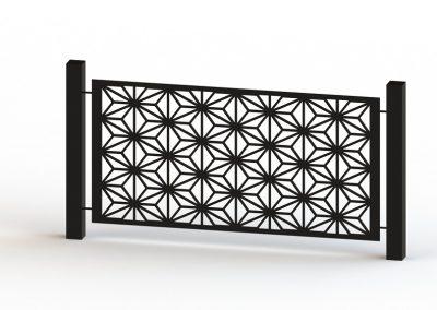 Ogrodzenie-ciete-laserowo-KISIELEWSKI-Steel-Design-W012-render.jpg