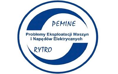 XXVII PEMiNE Rytro Conference