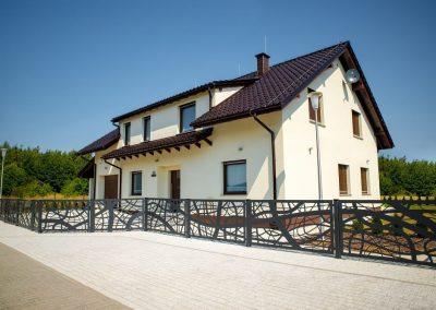 Ogrodzenie-frontowe-KISIELEWSKI-Steel-Design-W007-2