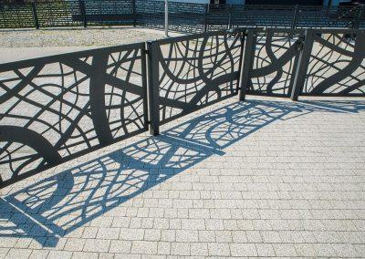 Ogrodzenie-frontowe-KISIELEWSKI-Steel-Design-W007 (2)