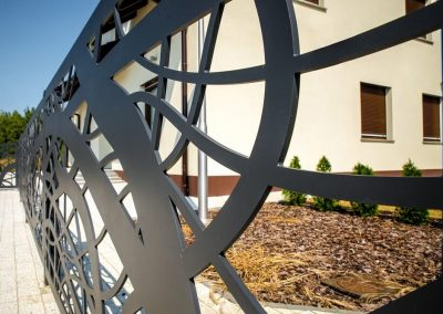 Ogrodzenie-frontowe-KISIELEWSKI-Steel-Design-W007