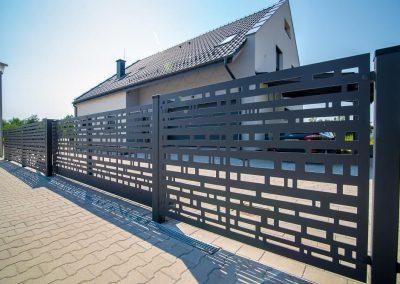 Ogrodzenie-wycinane-laserowo-KISIELEWSKI-Steel-Design-W009- brama.jpg