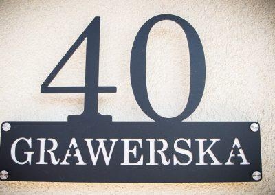 Tabliczka-adresowa-KISIELEWSKI-Steel-Design