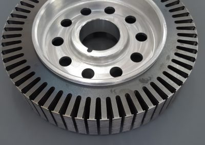 KISIELEWSKI-silnik-elektryczny