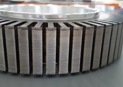 KISIELEWSKI-silnik-elektryczny02