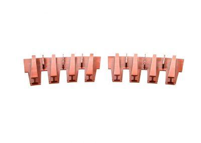 KISIELEWSKI-specjalistyczna-produkcja02